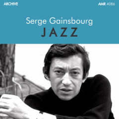 Jazz - Serge Gainsbourg