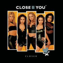 Closer - Close II You
