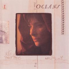 Oceans - Enya