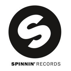 Falling For You (feat. Amanda Wilson) [Bingo Players Remixes] - Soulcatcher, Amanda Wilson