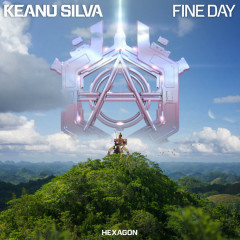 Fine Day (Single) - Keanu Silva