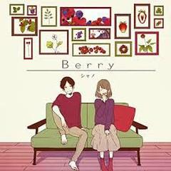 Berry - Chano