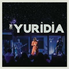 Primera Fila (En Vivo) - Yuridia