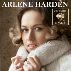 Columbia Singles - Arlene Harden
