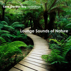 Lounge Sounds Of Nature - Various Artists