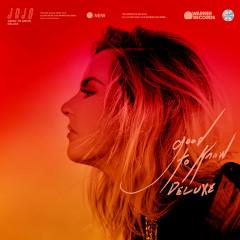 good to know (Deluxe) - JoJo
