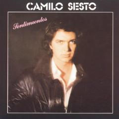 Sentimientos - Camilo Sesto
