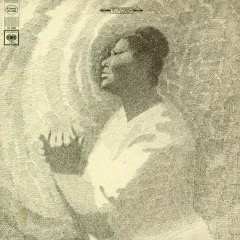 My Faith - Mahalia Jackson