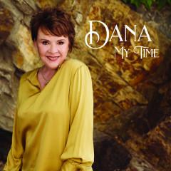 My Time - Dana
