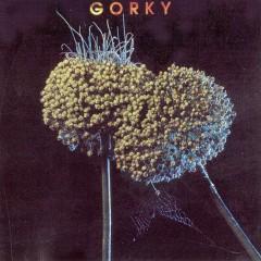Gorky - Gorki