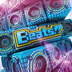 Beats!! - S2TB Recording