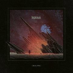 Malina - Leprous