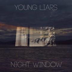 Night Window - EP - Young Liars