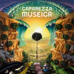 Museica - Caparezza