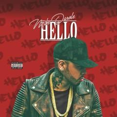 HELLO - Mike Darole
