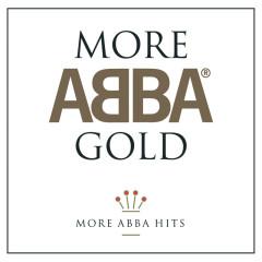 More ABBA Gold - ABBA