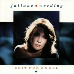 Zeit Fuer Engel - Juliane Werding