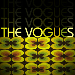 The Vogues - The Vogues