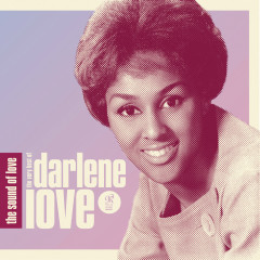 The Sound Of Love: The Very Best Of Darlene Love - Darlene Love