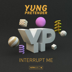 Interrupt Me