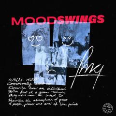 Moodswings - FMG