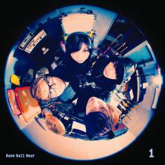 Cypress Girls - Base Ball Bear