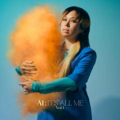 It's All Me - Vol.1 - AI