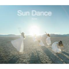 Sun Dance - Aimer