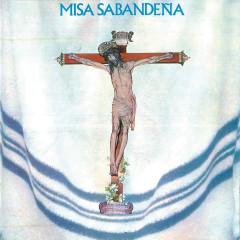 Misa Sabandenã