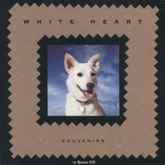 Souvenirs - Whiteheart