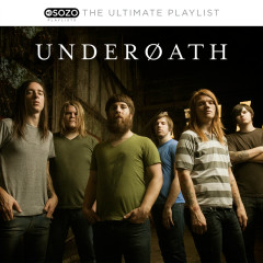 The Ultimate Playlist - Underoath