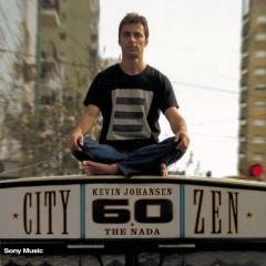 City Zen - Kevin Johansen
