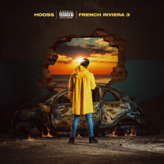 French Riviera, Vol. 3 - Hooss