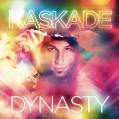 Dynasty (Extended Versions) - Kaskade