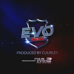 EVO Remix (Single)