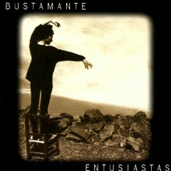 Entusiastas - Bustamante