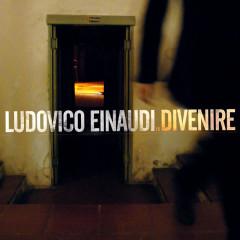 Divenire (Deluxe Edition)