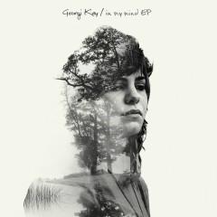 In My Mind EP - Georgi Kay