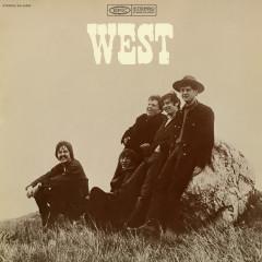 West - West