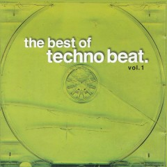 The Best of Techno Beat