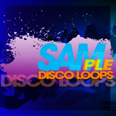 Sam Disco Loops - Various Artists