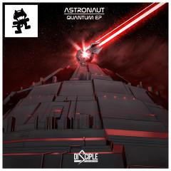 Quantum - Astronaut