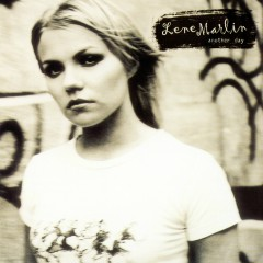 Another Day - Lene Marlin