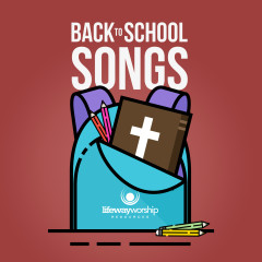 Back to School Songs