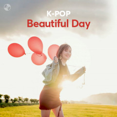 Beautiful Day - Various Artists