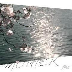 MOTHER - Sayuri Sugawara