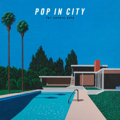POP IN CITY -for covers only- - DEEN
