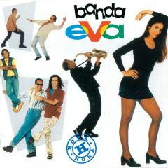 Hora H - Banda Eva