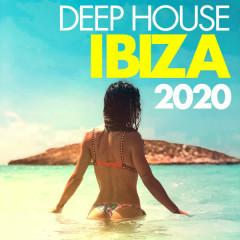 Deep House Ibiza 2020 - Various Artists
