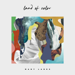 Many Lands